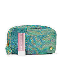 BirchBox is giving away a free Coola Tinted Mineral Liplux & Johnson Mini Pouch ($43 value)