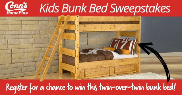 59725c2735c26-Bunk-Bed-Giveaway-Social-Ad2.jpg