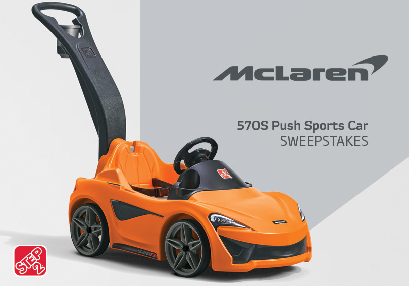 Cars review and win sweepstakes
