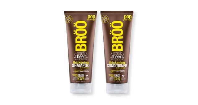 MB-BROO-17.05_product-v1