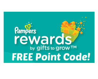 pampers-reward-gifts-growpoints-code-points-free-image-logo-1